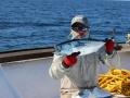 Fishing-061