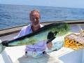 Fishing-062