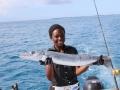 Fishing-067
