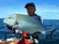 Fishing-078