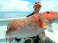 Fishing-079